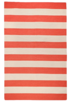 Draper_stripe_brick_red_rug