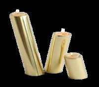 Slanted_candleholders-brass