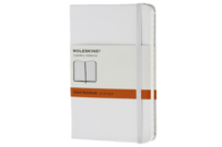 White-moleskin-notebook
