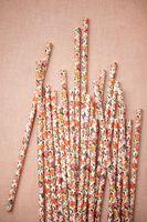5-15941_bloomingshoppestraws-1360063272-592