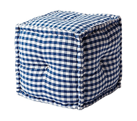 Serena-lily-gingham-pouf