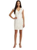 4-28454_embroidered-dress-1357595044-186