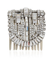 13-63557_thomas-laine-ben-amun-arabella-crystal-hair-comb-1372357153-235