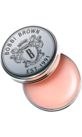 Bobbi-brown-lip-balm