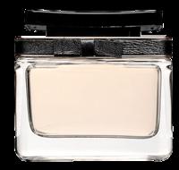 Marc-jacobs-parfum