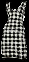 Alaia-dress