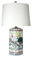 Cherry-blossom-lamp-furbish