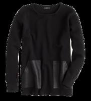 Jcrew-sweater