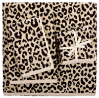 Leopard-towels-zara-home