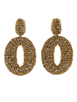 Odlr-earrings
