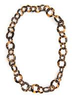 2_christian_livingston_necklace