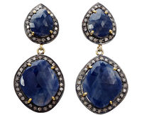 6-63557_thomas-laineblue-sapphire-and-diamond-elements-earrings-1367526617-222