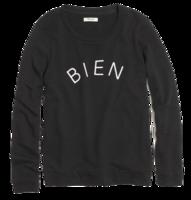 Bien-sweater-madewell