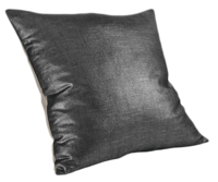 Shimmer-black-pillow-room-board