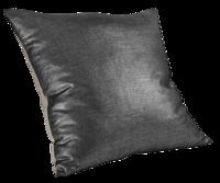 Shimmer-black-pillow-room-board