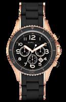 Marc-watch-nordstrom