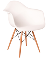Lucia-armchair-industry-west