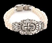Ben-amun-bracelet