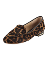 Michael-kors-leopard-smoking-slippers