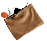 Suede-zip-pouch-mark-and-graham