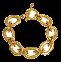 Soho-bracelet-julie-vos