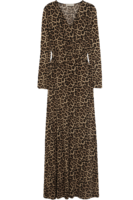 Leopard-dress-net-a-porter