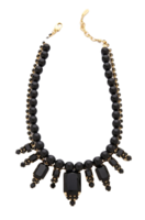 Necklace-shopbop