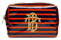 Cosmetic-pouch-tory-burch
