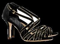 Tory-burch-heels