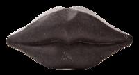 Lips-kelly-weastler