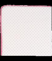 Polka-dot-swaddling-blanket-makaboo