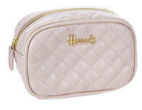 Harrods-cosmetic-case