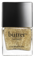 Butter-london-nordstrom