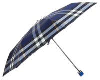 Burberry-umbrella-nordstrom