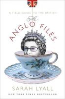 The-anglo-files-book