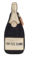 Champagne-coin-purse-kate-spade