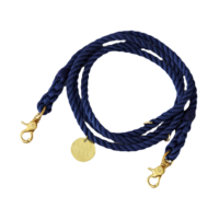 Navy-leash-steven-alan