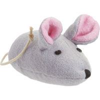 Mouse-toy-barneys