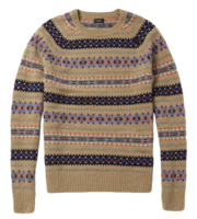 Jcrew-sweater-mr-porter