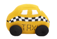 Taxi-pillow-barneys