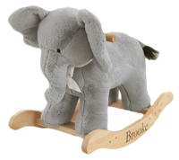 Elephant-plush-rocker-pb-kids