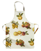Botanical-apple-apron-williams-sonoma