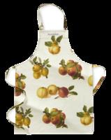Botanical-apple-apron-williams-sonoma