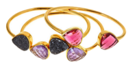 Bangle-set-margaret-elizabeth