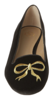 Velvet-bow-slippers-ann-taylor