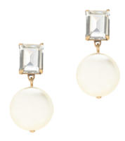 Gem-pearl-earrings-jcrew