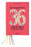 36-hours-in-europe-anthropologie