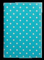 Mini-dot-passport-case-asos