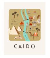 Cairo-print-rifle-paper-co