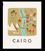 Cairo-print-rifle-paper-co